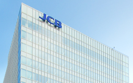 Corporate Overview of JCB