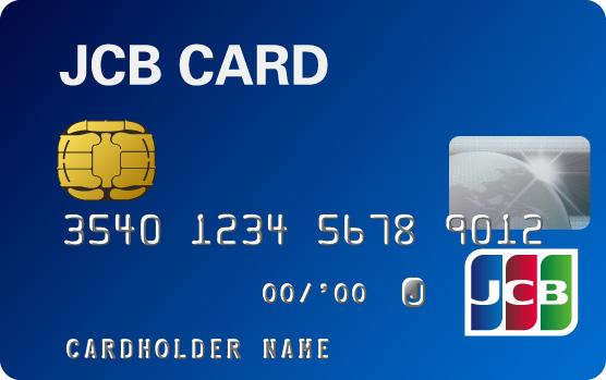 Jcb credit